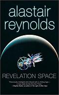 Revelation_Space.jpg