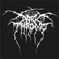 darkthrone.jpg