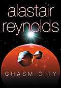 chasm_city_cover_amazon.jpg