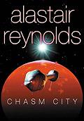 chasm_city_cover_amazon.jpg