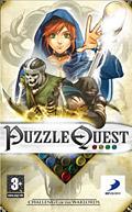 256px-puzzle_quest_psp.jpg