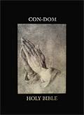 condom_bible.jpg
